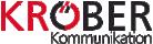 Kroeber_logo